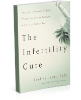infertilityCure_book