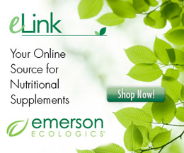 Click To Buy Emerson Ecologics Products